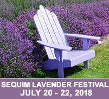 19th Annual Lavender Festival July 17, 18, 19, 2015