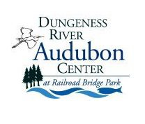 Dungeness River Audubon Center